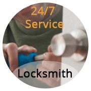 Spring Valley Locksmith Store, Spring Valley, CA 619-213-1449